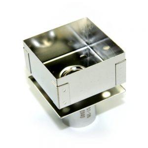 N51-26 BGA Hot Air Nozzle, 40 x 40 mm