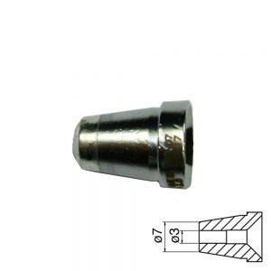 N60-07 Desoldering Nozzle 3.0mm