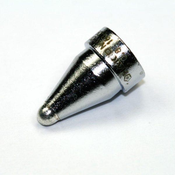 N61-07 Desoldering Nozzle 0.8 mm