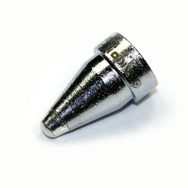 N61-10 Desoldering nozzle 1.6 mm