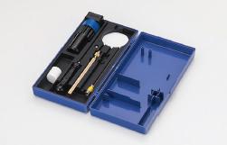Tool box - FR410-72 Desoldering tool