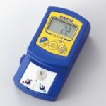FG100B Digital Thermometer
