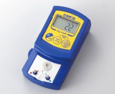 FG100B Digital Thermometer