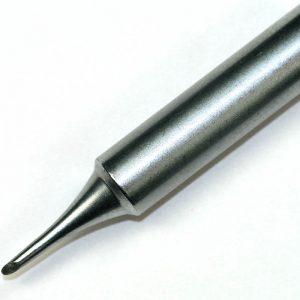 T18-CF1 Bevel Tip