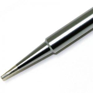 T18-DL12 Chisel Tip