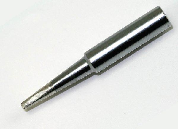 T18-DL2 Chisel Tip