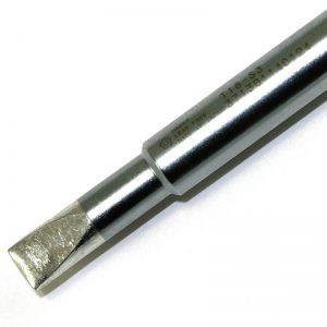 T18-S3 Chisel Tip