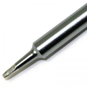 T18-S9 Chisel Tip
