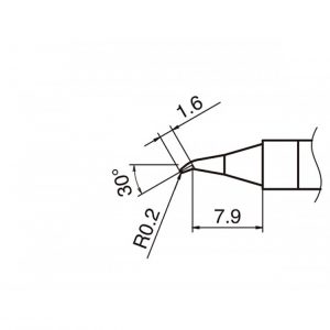 t36-js02 | HAKKO UK Only Authorised distributor