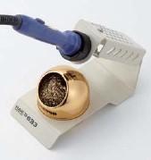 No.633-01 (Wire type)