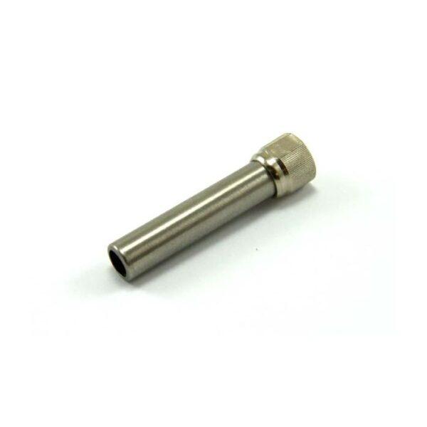 B3720 Tip Enclosure + Nut