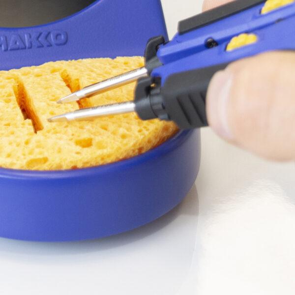 FX1003-82 Micro Tweezers (Conversion Kit)