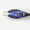 FX1003-81 Micro Tweezers (Tweezers Only)