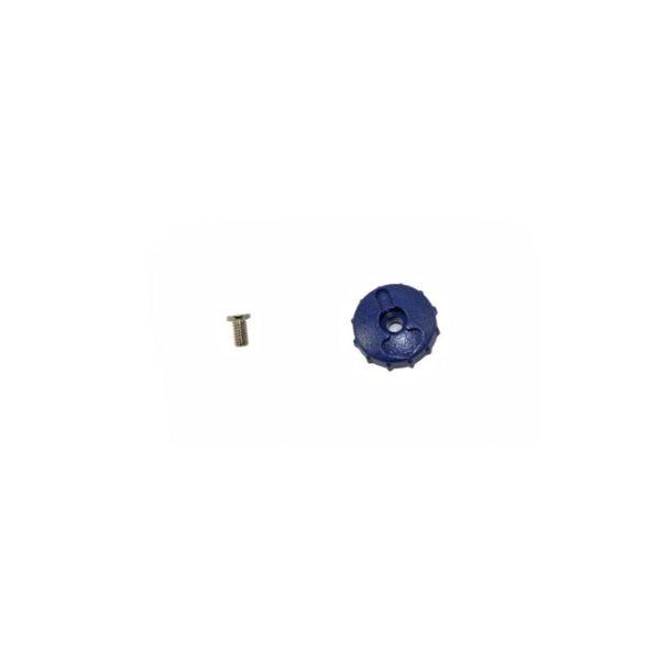 B3694 Knob w/screw for FX-601