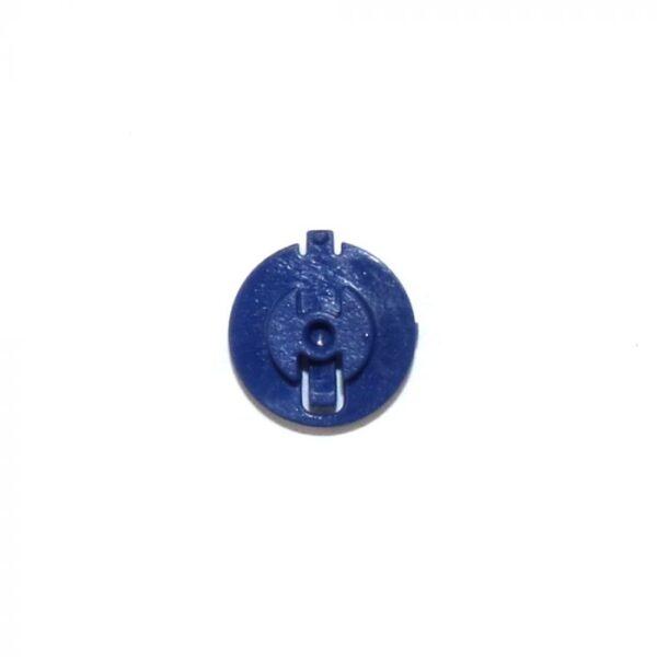 B3695 Lower knob FX-600, FX-601