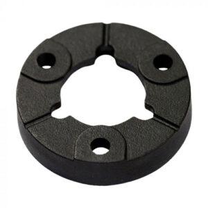 B3701 Heat insulating flange FX-600, FX-601